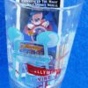 Walt Disney Studios (Hollywood & Vine Glass) Remember The Magic 1996 Collection (2)