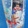 Walt Disney Studios (Hollywood & Vine Glass) Remember The Magic 1996 Collection (4)