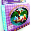 Walt Disney (Winnie The Pooh) Classic 2001 Collection (4)