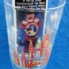 Walt Disney World (25th Anniversary Glass) Remember The Magic 1996 Collection (2)