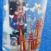 Walt Disney World (25th Anniversary Glass) Remember The Magic 1996 Collection (3)