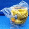 Warner Brothers (Tweety Bird) Looney Tunes Plastic Figural Mug 1994 Collection (2)