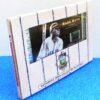 Babe Ruth 35MM (Authentic Film Cels Originals-1996) (2)