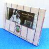 Babe Ruth 35MM (Authentic Film Cels Originals-1996) (3)