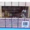 Babe Ruth 35MM (Authentic Film Cels Originals-1996) (4)