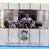 Babe Ruth 35MM (Special Edition Authentic Film Cels Originals) (0)