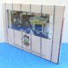 Hank Aaron 35MM (Authentic Collector Film Cels) (3)