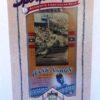 Hank Aaron (Authentic Lenticular Cels) (0)