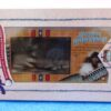 Jackie Robinson (Authentic Lenticular Cels) (0)