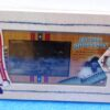 Jackie Robinson (Authentic Lenticular Cels) (1)