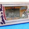 Jackie Robinson (Authentic Lenticular Cels) (2)