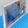 Jackie Robinson (Authentic Lenticular Cels-2) (3)