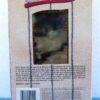 Ted Williams (Authentic Lenticular Cels) (4)