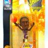 Kobe Bryant (NBA Jams '99-'00 Season) (2)