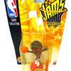 Kobe Bryant (NBA Jams '99-'00 Season) (3)