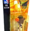 Kobe Bryant (NBA Jams '99-'00 Season) (4)