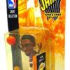 Kobe Bryant (NBA Jams '99-'00 Season) (5)