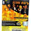Kobe Bryant (NBA Jams '99-'00 Season) (7)
