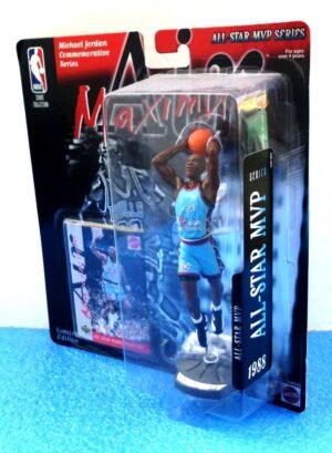 Michael Jordan Maximum Air (1988 All-Star MVP) (5)