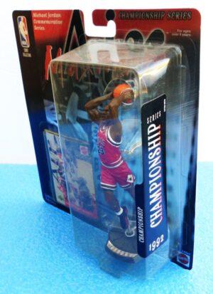 Michael Jordan (Maximum Air 1992 Championship) (6)