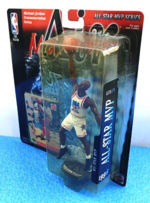 Michael Jordan (Maximum Air 1996 All-Star MVP) (6)