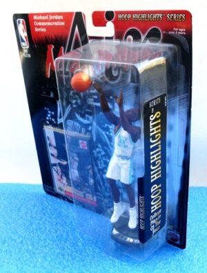Michael Jordan (Maximum Air College Player Of The Year) (6)