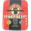 Michael Jordan (Tin Set UD Choice 8-Pack NBA Finals Shots-1998) (7)
