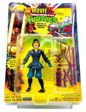 """Teenage Mutant Ninja Turtles (Feature Film Movie III & FOX TV Animated Series Collection) """"Rare-""""Vintage"""" (1992-2004)"""