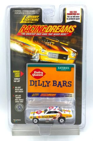 Vintage Dilly Bars (1)