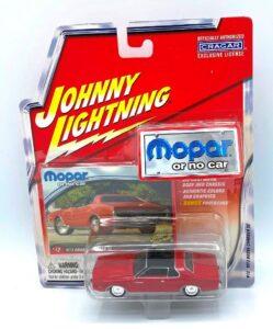 1973 Dodge Charger SE (1)