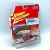 1994 Dodge Ram Pickup (3)