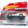 1994 Dodge Ram Pickup (7)