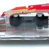 1994 Dodge Ram Pickup (8)