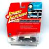 Vintage 1958 Chevy Impala Black (3)