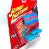 Vintage 1958 Chevy Impala Blue (4)