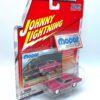 Vintage 1966 Dodge Charger (4)