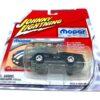 Vintage 1999 Dodge Viper GTS (7)