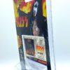 Vintage Gene Simmons #46 (6)