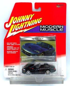 Vintage Viper Modern Muscle (1)