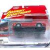 1971 Dodge Challenger Conv (7)