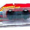 2002 Chrysler PT Cruiser (8)