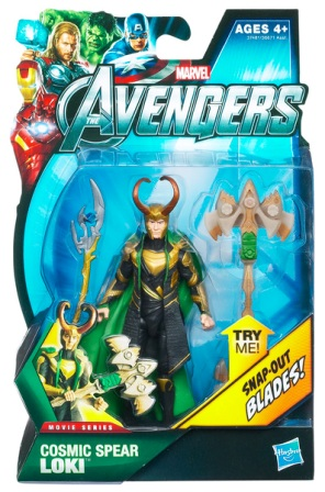 "Vintage Marvel Avengers Authentic Replicas! Collection (""Exclusives, Comic & Movie Series"") ""Rare-Vintage"" (1997-2016)"