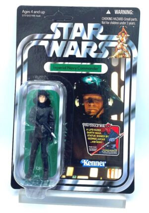 Imperial Navy Commander VC94 Unpunched (1)