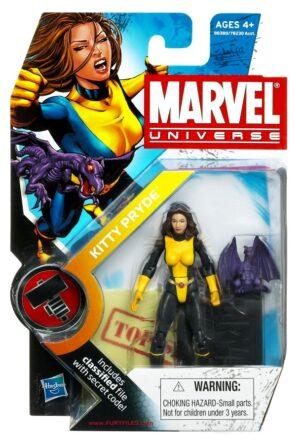"Vintage Marvel Universe Authentic Replicas! Collection (""Exclusives, Comic & Movie Series"") ""Rare-Vintage"" (1996-2014)"