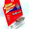 Vintage 1967 Chevy Camaro (4)