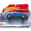 Vintage 1998 Dodge Ram 2500 (7)