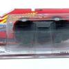 Vintage 1998 Dodge Viper GTS (8)