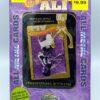 1995 MUHAMMAD ALI Embossed Metal Collector Tin 5-Card Set-1