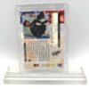 1994 Upper Deck Michael Jordan (STAR ROOKIES-ELECTRIC DIAMOND Script Card #19) (2)