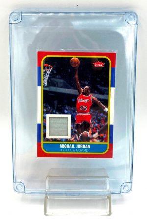 2007 Michael Jordan (Congratulations-COLLEGE GAME Practice Jersey-RCPJ)=1pc (3)